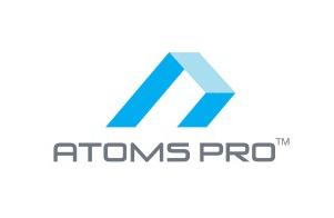 we serve Atoms garage door opener