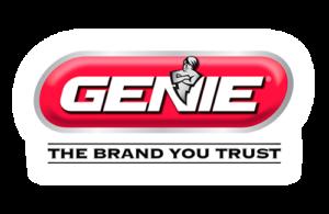 Genie Garage Door Opener and Parts Repair