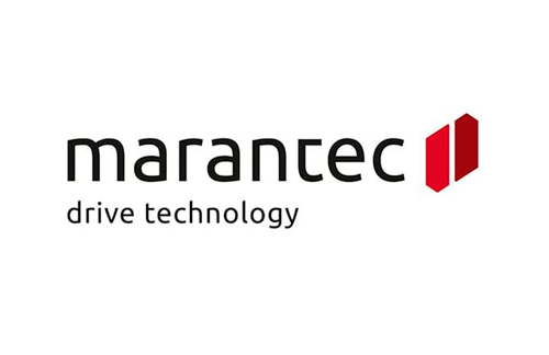 we serve Marantec