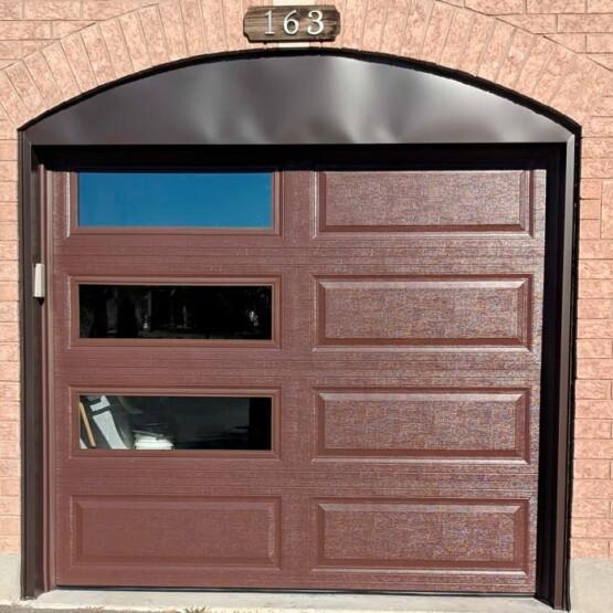 Common Garage Door Maintenance Issues