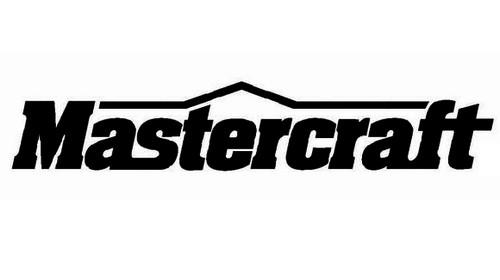 we serve Mastercraft