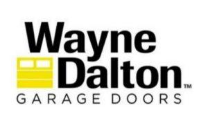 Wayne Dalton Garage Repair
