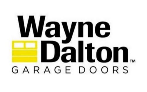 we serve Wayne Dalton