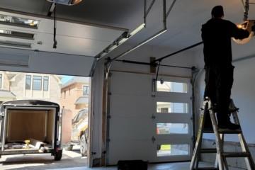 The Garage Doors Lifespan: 6 Longevity Tips