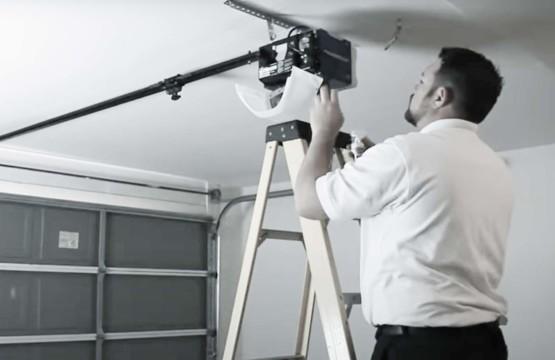 Fixgaragedoors™ — Garage Door Repair Service